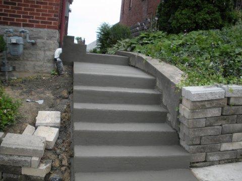 Concrete 21